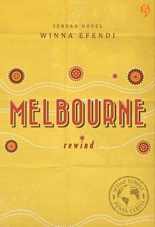 Melbourne Rewind