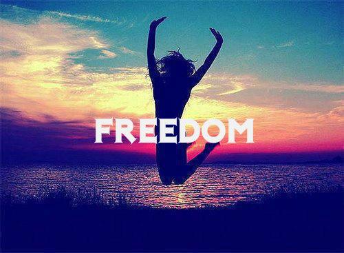 cute-freedom-love-paradise-Favim.com-1014350