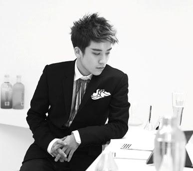 seungri-MV - copia - copia