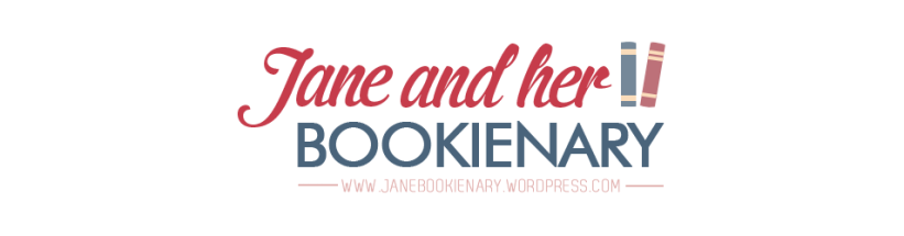 cropped-jane-and-her-bookienary-header3