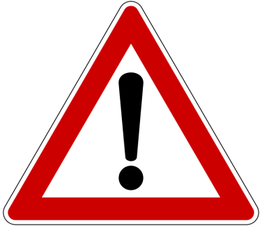 675px-Warning_Sign.svg