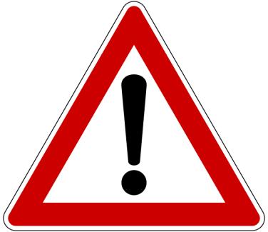675px-Warning_Sign.svg