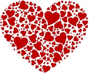 ss_heart_2008_011.png-400x333