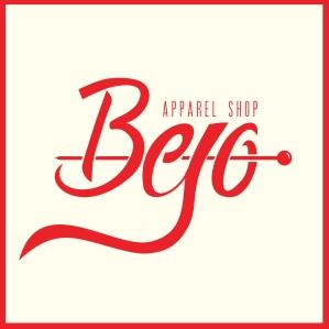 Profile Picture2 - Bejo