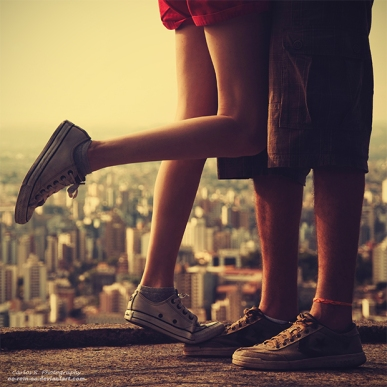 romantic couple love kiss cute alone sad wallpapers (7)