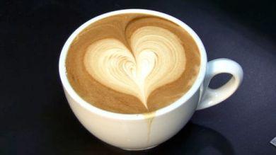 k_jdubois_gsuekoff_latte_03-21-087