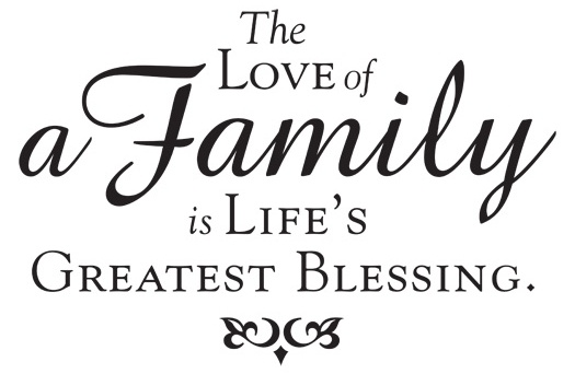 Family_quotes_3